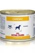 Royal Canin Cardiac (Роял Канин Кардиак канин), 0,41кг.