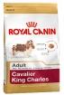 Royal Canin Cavalier King Charles Adult(Роял Канин кавалер-кинг-чарльз-спаниель), 1,5кг