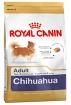 Royal Canin Chihuahua Adult (Роял Канин Чихуахуа эдалт), 1,5кг.