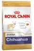 Royal Canin Chihuahua Junior (Роял Канин Чихуахуа юниор), 1,5кг.