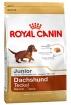 Royal Canin Dachshund Junior (Роял Канин Такса юниор), 1,5кг.