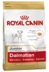 Royal Canin Dalmatian Junior (Роял Канин Далматин юниор), 12кг.