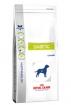 Royal Canin Diabetic DS37 (Роял Канин Диабетик канин), 1,5кг.