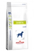 Royal Canin Diabetic DS37 (Роял Канин Диабетик канин), 12кг.