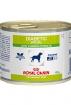 Royal Canin Diabetic Special Canine (Роял Канин Диабетик Cпешиал Лоу Карбогидрат канин), 0,41кг.