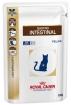 Royal Canin Gastro Intestinal (Роял Канин  Гастро-Интестинал), 100г(12шт)