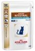 Royal Canin Gastro Intestinal Mod.Calorie (Роял Канин Гастро-Интестинал Модр.Калор.),100г(12шт)