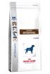 Royal Canin Gastro Intestinal GI25 (Роял Канин Гастро-Интестинал ГИ25 канин), 2кг.