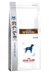 Royal Canin Gastro Intestinal GI25 (Роял Канин Гастро-Интестинал ГИ25 канин), 14кг.