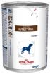 Royal Canin Gastro Intestinal (Роял Канин Гастро-Интестинал канин), 0,4кг.