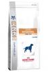 Royal Canin Gastro Intestinal Low Fat LF22 (Роял Канин Гастро-Интестинал Лоу Фэт ЛФ22 канин), 1,5кг.
