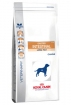 Royal Canin Gastro Intestinal Low Fat LF22 (Роял Канин Гастро-Интестинал Лоу Фэт ЛФ22 канин), 12кг.