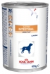 Royal Canin Gastro Intestinal Low Fat (Роял Канин Гастро-Интестинал Лоу Фэт канин), 0,41кг.