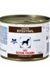Royal Canin Gastro Intestinal (Роял Канин Гастро-Интестинал канин), 0,2кг.