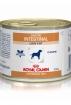 Royal Canin Gastro Intestinal Low Fat (Роял Канин Гастро-Интестинал Лоу Фэт канин), 0,2кг.