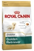 Royal Canin Golden Retriever Junior (Роял Канин Голден ретвивер юниор), 12кг.