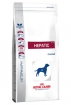 Royal Canin Hepatic HF16 (Роял Канин Гепатик ХФ16 канин), 1,5кг.