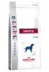 Royal Canin Hepatic HF16 (Роял Канин Гепатик ХФ16 канин), 6кг.