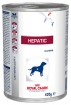 Royal Canin Hepatic (Роял Канин Гепатик канин), 0,42кг.