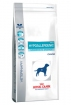 Royal Canin Hypoallergenic moderate calorie HME23 Canine (Роял Канин Гипоаллердженик Модерит калори ХМЕ23 канин), 14кг.