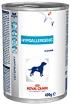Royal Canin Hypoallergenic (Роял Канин Гипоаллердженик канин), 0,4кг.
