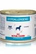 Royal Canin Hypoallergenic (Роял Канин Гипоаллердженик канин), 0,2кг.