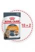 Royal Canin Intense Beauty (Роял Канин Интенс бъюти в желе), 85г(12шт)