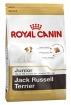 Royal Canin Jack Russell Junior (Роял Канин Джек-Рассел-терьер юниор), 0,5кг
