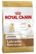 Royal Canin Labrador Retriever Junior (Роял Канин Лабрадор юниор), 12кг.