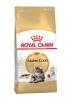 Royal Canin Maine Coon 31 Для породы Мейн Кун старше 15 мес., 4кг
