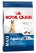 Royal Canin Maxi Ageing 8+(Роял Канин Макси Эйджинг 8+), 15кг