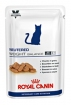 Royal Canin Neutered Weight Balance (Роял Канин Ньютрид Вейт Баланс), 100гр.(12шт.)