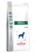 Royal Canin Satiety Weight Management SAT 30 Canine (Роял Канин Сетаети Вейт Менеджмент САТ 30 канин), 1,5кг