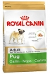 Royal Canin Pug Adult (Роял Канин Мопс эдалт), 0,5кг.