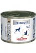 Royal Canin Recovery (Роял Канин Рекавери канин), 0,195кг.