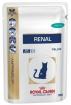 Royal Canin Renal Tunec (Роял Канин Ренал с тунцом), 100г(12шт)