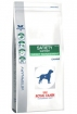 Royal Canin Satiety Weight Management SAT30, 12кг.