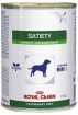 Royal Canin Satiety Weight Management wet (Роял Канин Сатиети Вейт Менеджмент канин), 0,41кг.