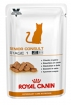 Royal Canin Senior Consult Stage 1 WET (Роял Канин Консулт Стэйдж 1 ВЕТ), 100гр.(12шт.)