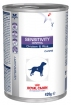 Royal Canin Sensitivity Control Canine (Роял Канин Сенситивити Контроль (канин), 0,42кг.