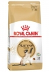 Royal Canin Siamese 38 Для сиамских кошек старше 12 мес., 400г