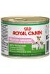 Royal Canin Starter Mousse (Роял Канин Стартер мусс), 195гр (12шт)