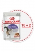 Royal Canin Sterilised (Роял Канин Стерилайзд в соусе), 85г(12шт)