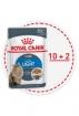 Royal Canin Ultra Light (Роял Канин Ультра лайт в желе), 85г(12шт)