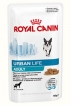 Royal Canin Urban Life Adult (Роял Канин Урбан Лайф Эдалт), 150гр (10шт)
