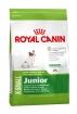 Royal Canin X-Small Junior (Роял Канин Икс Смол Юниор), 3кг