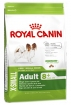 Royal Canin X-Small Adult +8 (Роял Канин Икс Смол Эдалт +8), 0,5кг