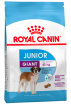 Royal Canin Giant Junior (Роял Канин Джайнт Юниор), 15кг