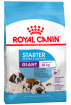 Royal Canin Giant Starter (Роял Канин Джайнт Стартер), 4кг