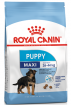 Royal Canin Maxi Puppy (Роял Канин Макси Паппи), 4кг